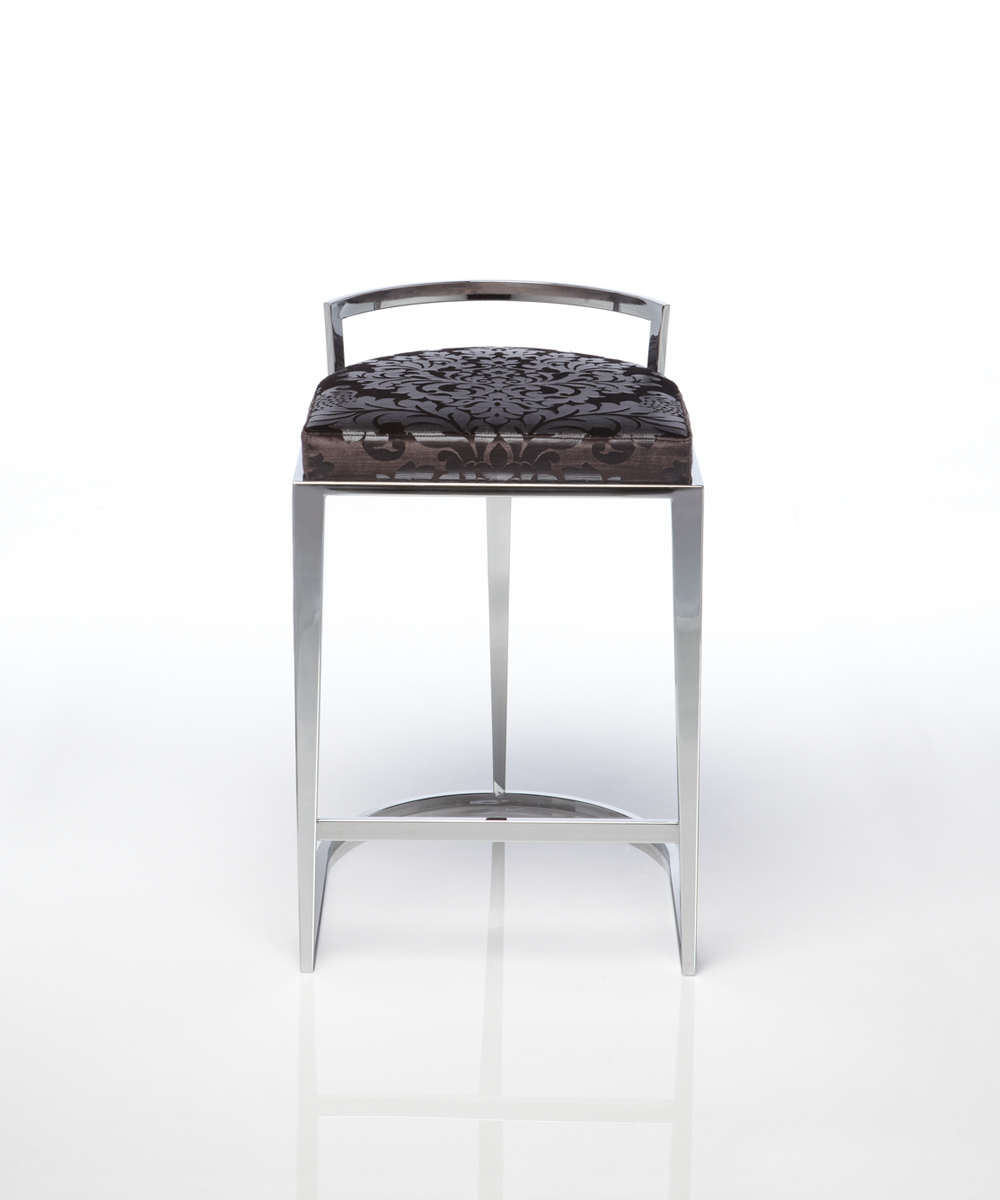 Remarkable Icon Counter Stool Ibusinesslaw Wood Chair Design Ideas Ibusinesslaworg