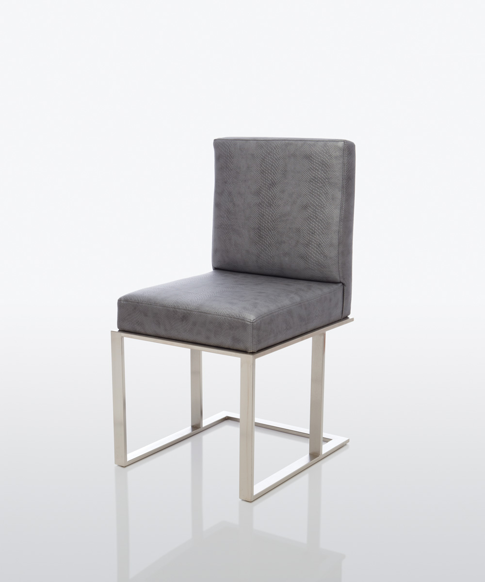 Lobby Classic Chair By Lisa Taylor Designs
